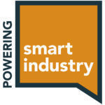 Smart Industrie fc*