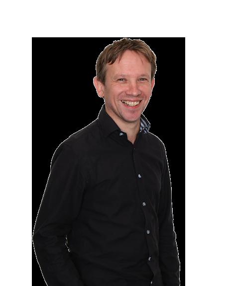 Peter Verbrugge