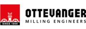 ottevanger-logo