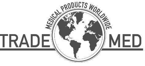Trade Med