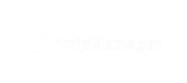 Site en applicatie voor Tripmanager