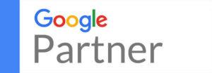 google partner Achterhoek