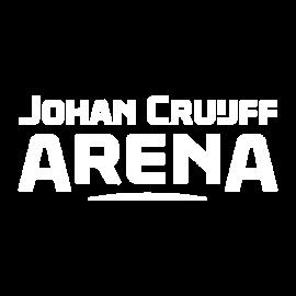 Mobility Portal voor de Johan Cruijff ArenA