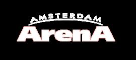 Mobility Portal voor de Amsterdam ArenA