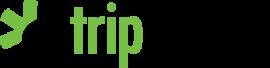 Mobility Portal TripTicket