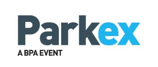 Parkex 2019