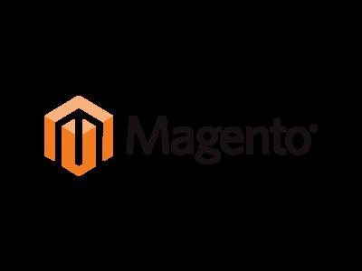 Magento Live