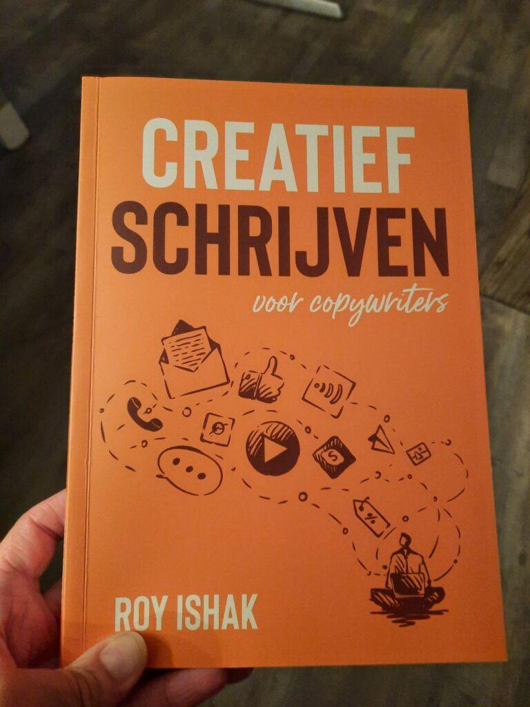 Boek-creatief-schrijven-voor-copywriters